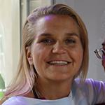 Monika Mauracher - Zeitraum Solingen